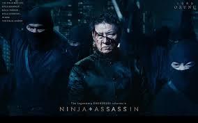 images?qtbnANd9GcQGvbdIAs7g3YY8ptKxZWhVUzNlhzhGWRAZvi5Lrm2B1XJpFma8 - ninja assassin