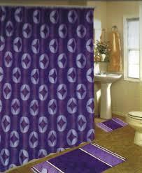 purple bath rugs room and towels dark bathroom rug sets mats