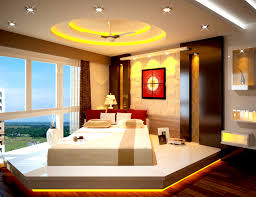 ... Urban Interiors to help customers furnish their complete home  seamlessly with the help of interior design services Surat, Kolkata  Mangalore, Jaipur