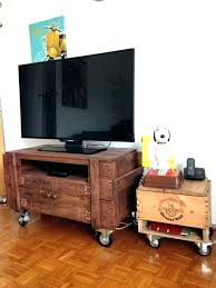 tv cart on wheels. Tv Cart On Wheels Stands Stand Rolling Portable