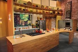 Kitchen Design Show