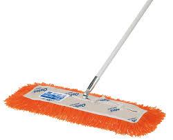 Modacrylic Dust Control Mop
