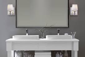 bathroom lighting australia. plain lighting picture in bathroom lighting australia g