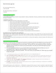 Good Resume Words Good Resume Words Elegant Strong Resume Words New Examples Great