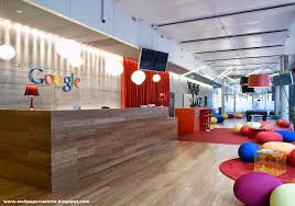 google office pictures 3. google office image gallery 10 best images sri krishna wallpapers pictures 3