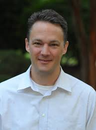 job shadowing wildcat career news davidson college jeff kniple associate director for employer relations