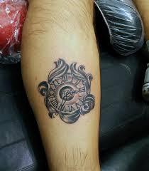 Gallery 3 Foto Tatuaggi Gallery 3 Tatuaggiit