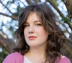 Home   Emily Richter, Soprano
