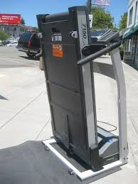 Trimline treadmill 7600 all you have to know about this treadmill is that it features a 30 year motor warranty. Trimline Treadmill Page 1 Line 17qq Com