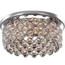 Встраиваемый <b>светильник Novotech</b> Pearl <b>369895</b> — купить в ...