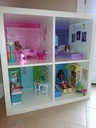 Barbie furniture patterns Set Barbie Furniture Diy Barbie House For My Daughter Barbie House Barbie House And House Diy Holytrinitychurchus Barbie Furniture Diy Barbie House For My Daughter Barbie House