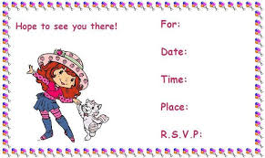 Make Your Own Printable Birthday Invitations Online Free Make Birthday Invitation Cards Online For Free Printable