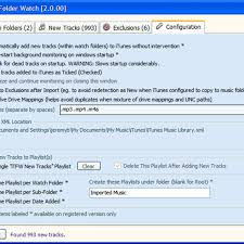 Xml Resume Xml Resume Library Msc By Coursework And Research