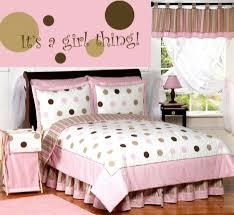 Ultimate Pink And Brown Girls Room Fantastic Home Decor Ideas with Pink And Brown  Girls Room