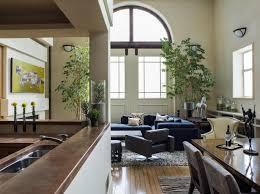 Bachelor Pad Design 1 bedroom bachelor pad ideas memsahebnet 2737 by xevi.us
