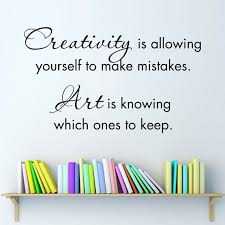 Quotes On Creativity Mesmerizing 48 Inspirational Quotes On Design