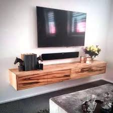 tv stand floating floating shelves for entertainment units floating shelves unit floating shelves for manhattan comfort