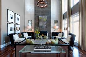 See more ideas about living room decor, home decor, tall wall decor. How To Decorate Tall Walls