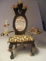 steampunk chair front.JPG
