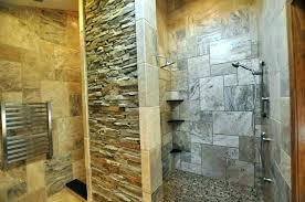 faux stone shower panels faux tile shower wall panels stone bathroom wall panels bathroom stone shower
