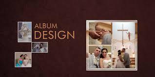Wedding Photo Book Designer Wedding Album Design Services Professional Wedding Albums