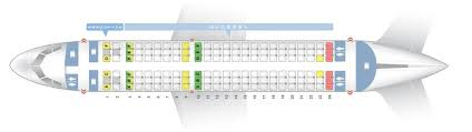 Wow Air Seating Chart Tap Air Portugal Fleet Airbus A319 100 Details And Pictures
