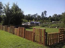 fence ideas for dogs. Perfect Ideas Pallet Fence Dog Throughout Fence Ideas For Dogs C
