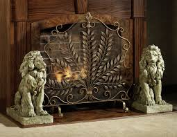 full size of fireplace gas fireplace supplies interesting gas fireplace s noticeable gas fireplace service