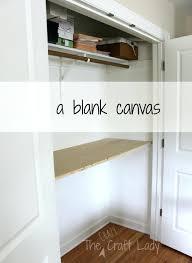 office closet organization. Home Office Closet Ideas. Ideas Organization Design My In A The Very