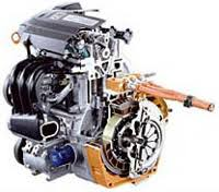 honda insight engine diagram honda wiring diagrams online