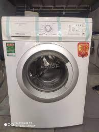 Máy giặt Electrolux 7kg cửa ngang - 84516975