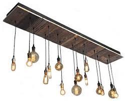 rustic lighting fixtures. Reclaimed Wood Rustic Light Fixture Industrial Chandeliers Fixtures Lighting