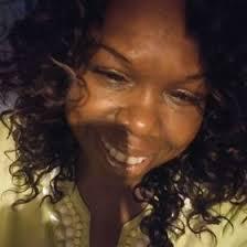 Janelle Gaines (gainesjanelle76) - Profile   Pinterest