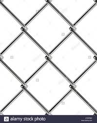 chain link fence texture seamless. Chain Link Fence Seamless Pattern. Industrial Style Wallpaper Texture E