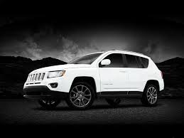 2018 jeep compass white. modren white 2018 jeep compass ratings news and info to white
