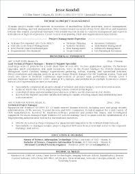 Junior Project Manager Resume Project Manager Resume Samples Project Fascinating Project Management Resume Samples