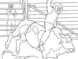 Small Picture Basketball Chicago Bulls Logo Coloring Page Chicago Bulls Logo