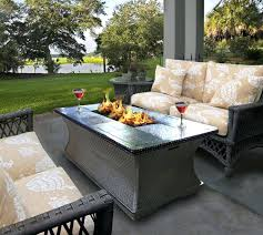outdoor fireplace tables exclusive design patio fireplace table 1 propane fire pit table outdoor fire pit