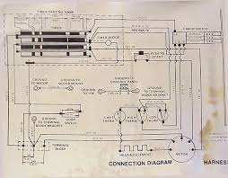 amana dryer wiring diagram distinctions amana dryer wiring diagram how to wire a 3 prong dryer outlet with 4 wires at Electric Dryer Wiring Diagram