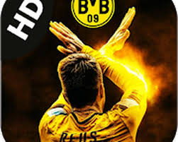 Collection of borussia dortmund football wallpapers along with short information about the club and his history. Borussia Dortmund Wallpaper For Fans Hd Wallpapers Apk Free Download For Android