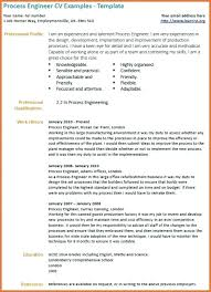 Key Skills For Resume Examples Of Key Skills In Resume Examples Of