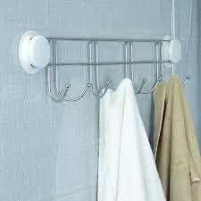 towel hooks. Towel Hooks For Bathrooms \