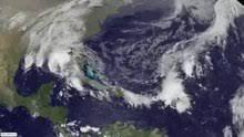 Hurricane ida was the strongest landfalling tropical cyclone during the 2009 atlantic hurricane season, crossing the coastline of nicaragua with winds of 80 mph (130 km/h). Hurricane Ida Wikipedia