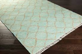 green rug fresco area mint gy with regard to plans 6