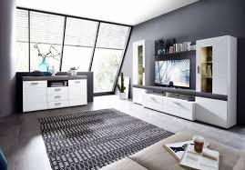 Wohnzimmer Landhausstil Weiß Reizend Fresh Wohnzimmer