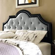 headboards under 100. Exellent 100 Tufted Headboard Under 100 Upholstered King Size For Best 25  Ideas On Pinterest Inspirations 18 Intended Headboards Under N