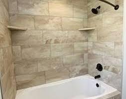 Shower  Amazing 4 Ft Tub Shower Combo Teuco Corner Whirlpool 4 Foot Tub Shower Combo