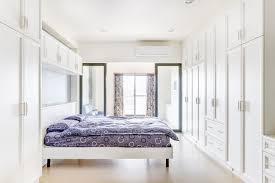 interior design ideas bedroom. 50 Forest Green Bed Sheets \u2013 Interior Design Ideas Bedroom