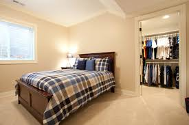 Basement Remodeling LP Construction Chicago Located Business - Basement bedroom egress