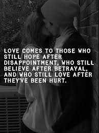 Black Love Quotes And Pictures Classy Cute Romantic Love Quotes for Her GFWife with Images